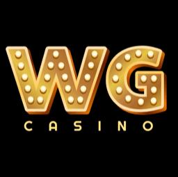 WG Casino
