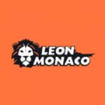 Leon Monaco-reviews