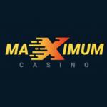 Maximum Casino-reviews