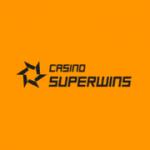 Super Wins Casino-reviews