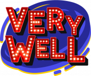 Very Well Casino-reviews