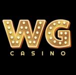 WG Casino-reviews
